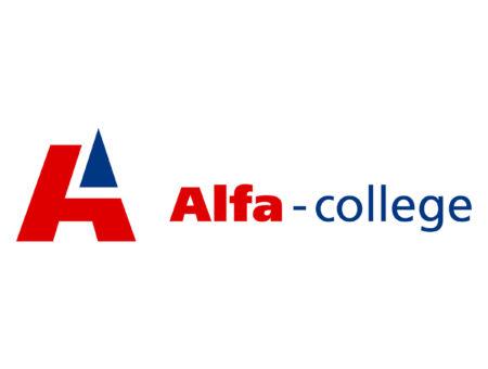 Alfa-college