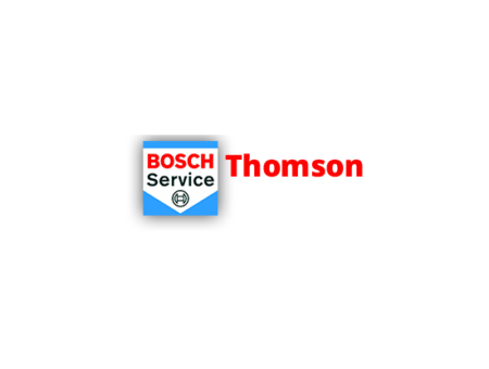 Autobedrijf Thomson