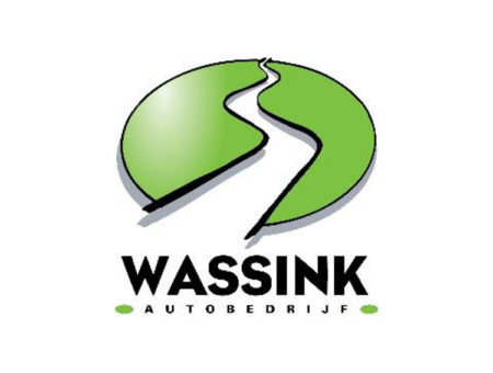 Autobedrijf Wassink VOF
