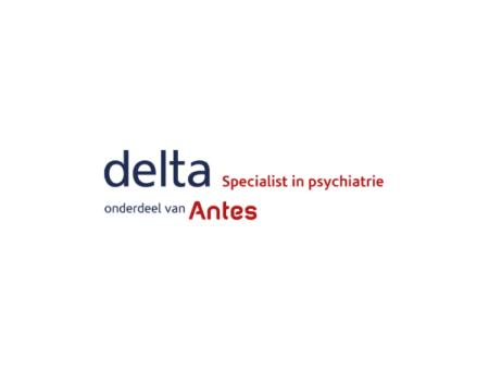 Delta Psychiatrisch Centrum