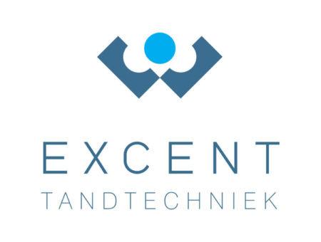Excent Tandtechniek