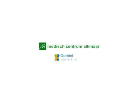 MGG Medisch Centrum Alkmaar en Gemini ziekenhuis Den Helder
