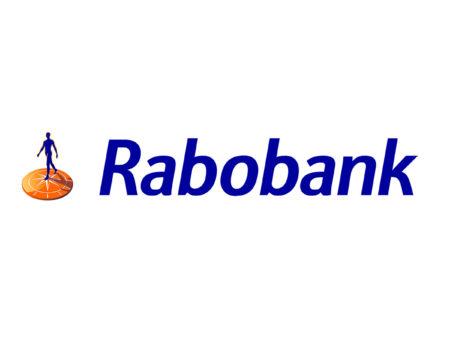 Rabobank Zuid-Holland midden