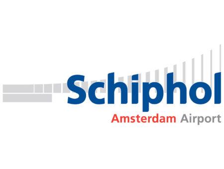 Schiphol SDBV