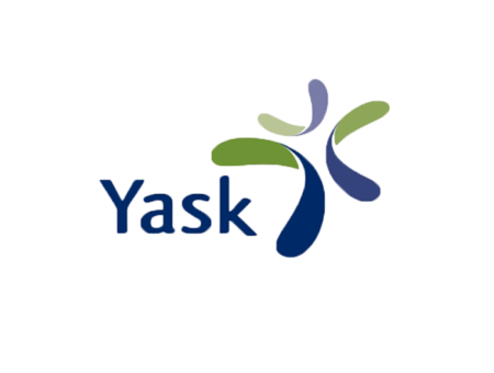 Schiphol Yask Airport Information