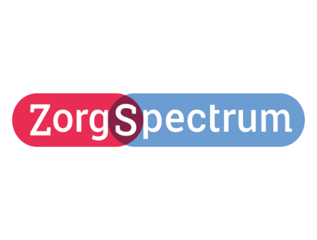 ZorgSpectrum